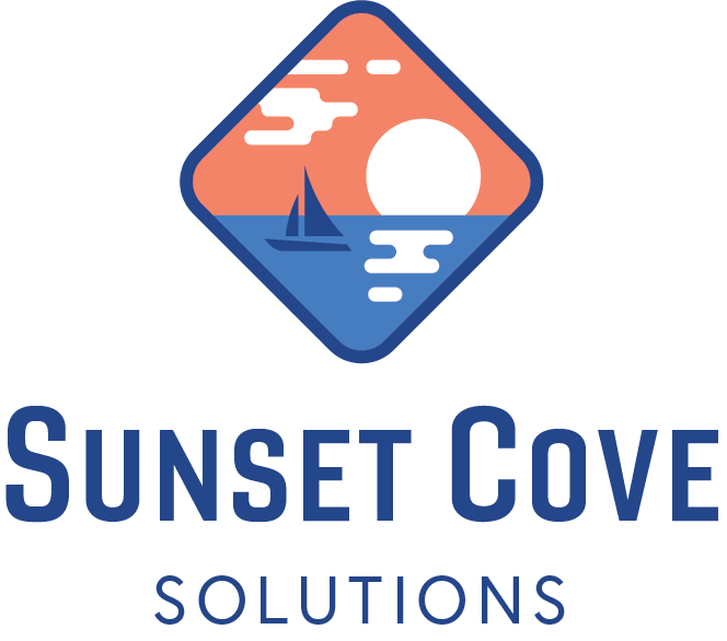 Sunset Cove Solutions